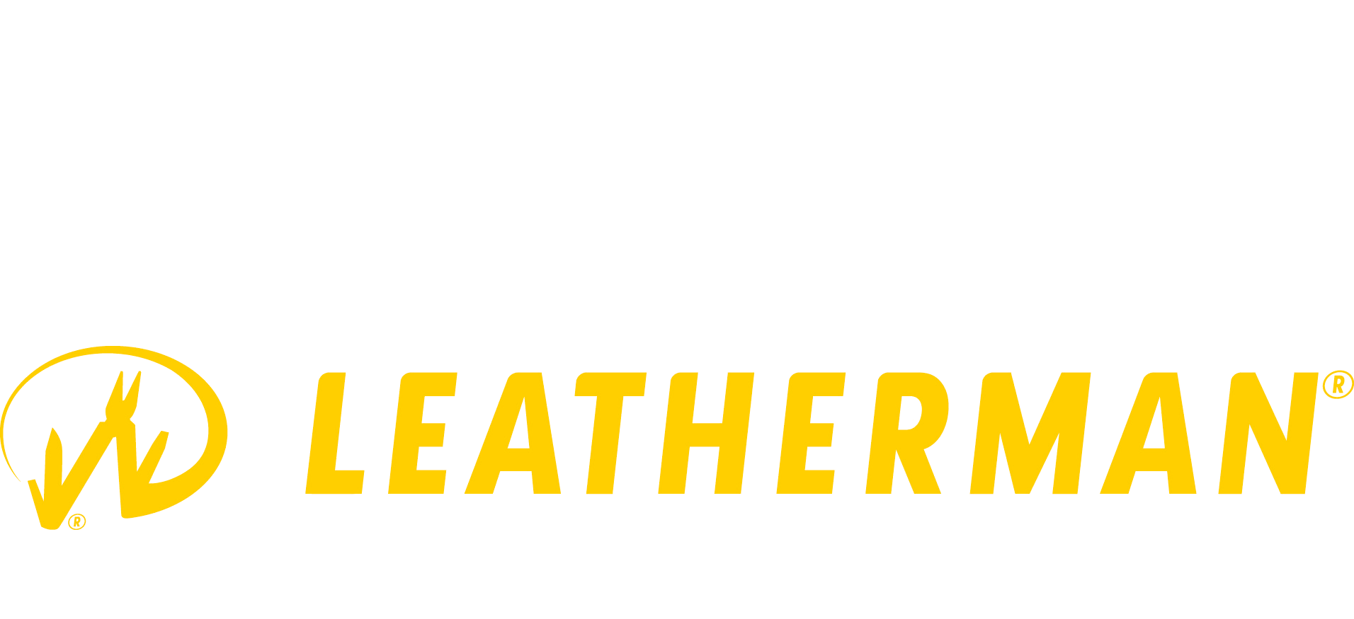 Leatherman Corporate Yellow